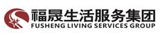 中山市伯顺物业管理有限公司_国际人才网_job001.cn