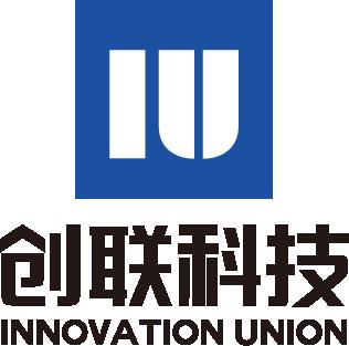 北京宏途创联科技有限公司中山分公司