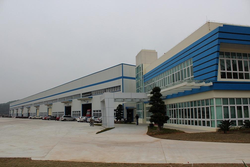 中山迪威玻璃机械制造有限公司_国际人才网_job001.cn