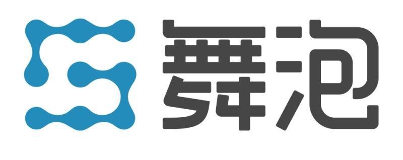 中山市古镇舞泡网络科技服务中心