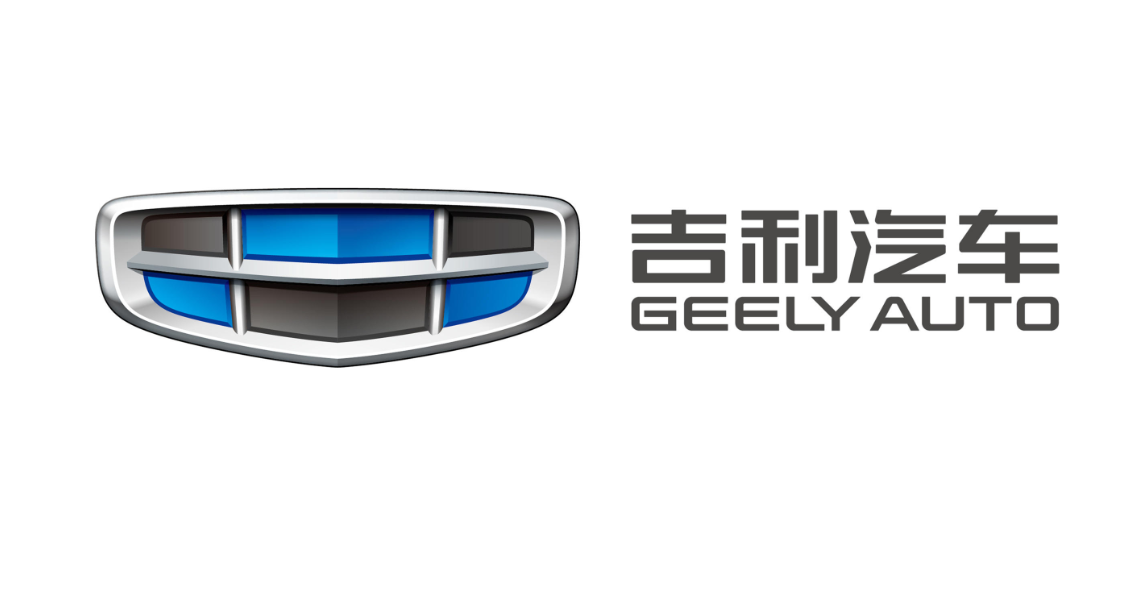 中山市友道汽车销售服务有限公司