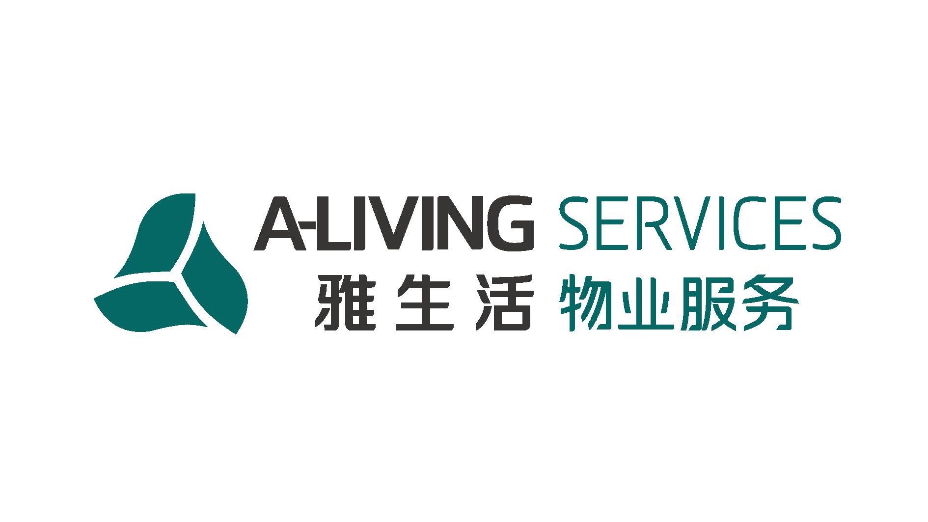 雅居樂雅生活服務股份有限公司
