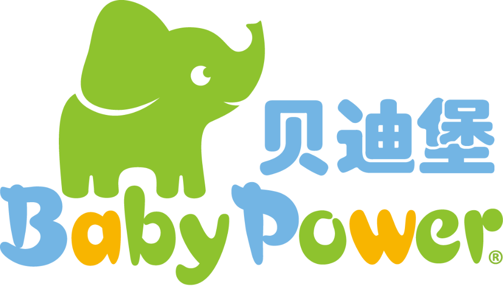 中山贝迪堡国际儿童早期发展中心