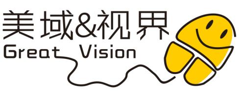 中山市美域視界文化傳播有限公司_國際人才網_job001.cn