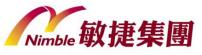 敏捷建筑工程有限公司_国际人才网_job001.cn