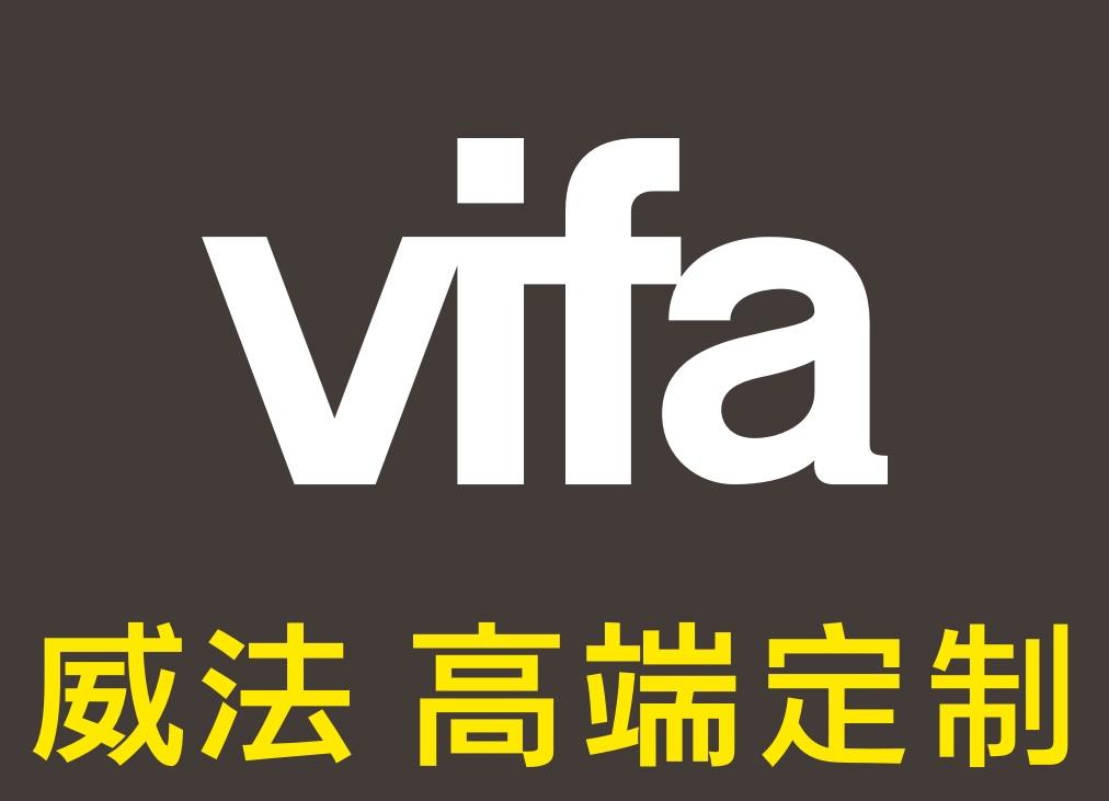 廣東威法定制家居股份有限公司_國際人才網_job001.cn