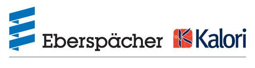 中山市埃贝赫卡洛希空调设备工业有限公司