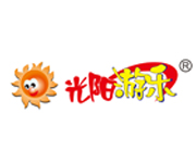 中山光阳游乐科技股份有限公司_国际人才网_job001.cn