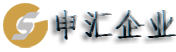 溫州申匯征信服務有限公司中山分公司.