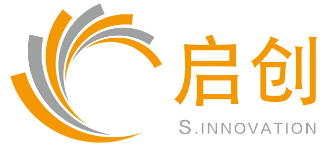 中山市启创电子商务有限公司