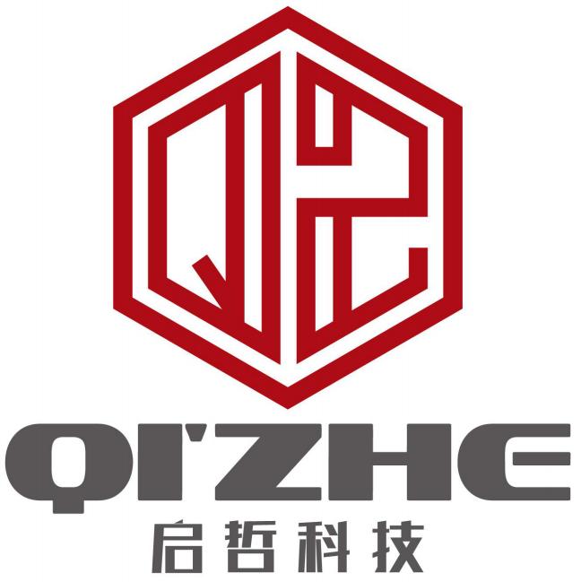 中山市启哲科技有限公司_国际人才网_job001.cn