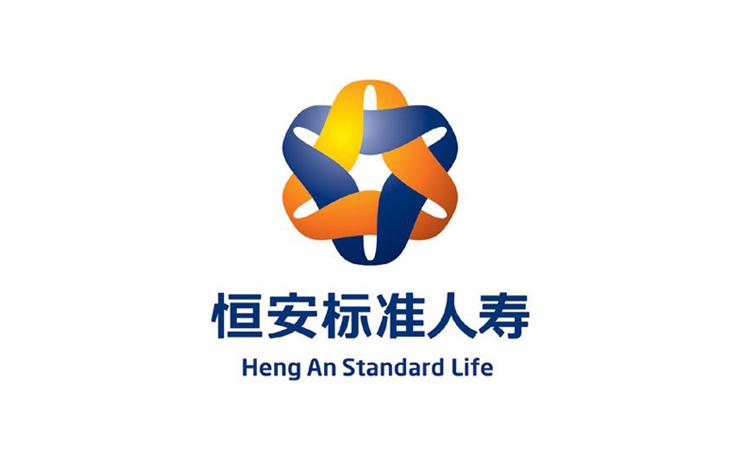 恒安标准人寿保险有限公司广东分公司佛山顺德营销服务部