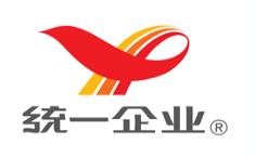 廣州統一企業有限公司._國際人才網_job001.cn