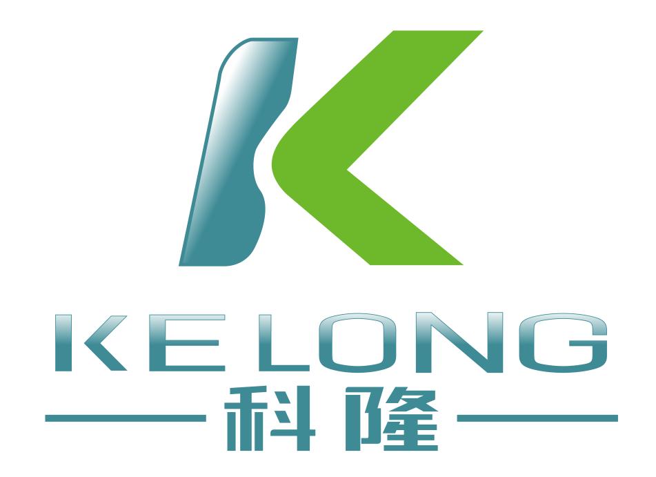 中山科隆汽车动力科技有限公司