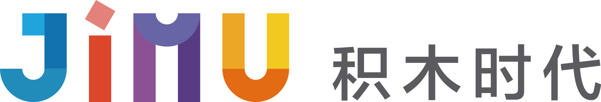 积木时代(天津)商务信息咨询有限公司中山分公司