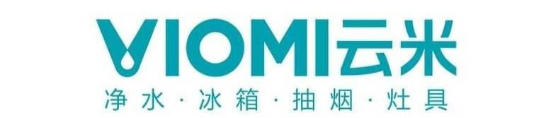 中山市云联电器商贸有限公司_才通国际人才网_job001.cn