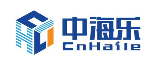 中山市海乐电器有限公司