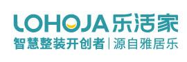 雅居乐旗下装饰公司-乐活家信息科技有限公司