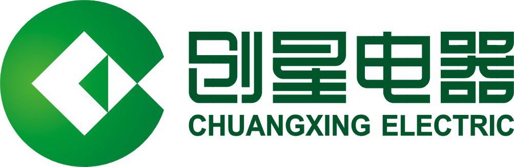 中山创星电器有限公司_国际人才网_job001.cn