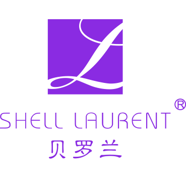 广东贝罗兰生物科技有限公司_国际人才网_job001.cn