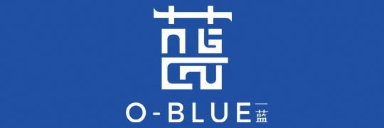 中山市一蓝服饰有限公司