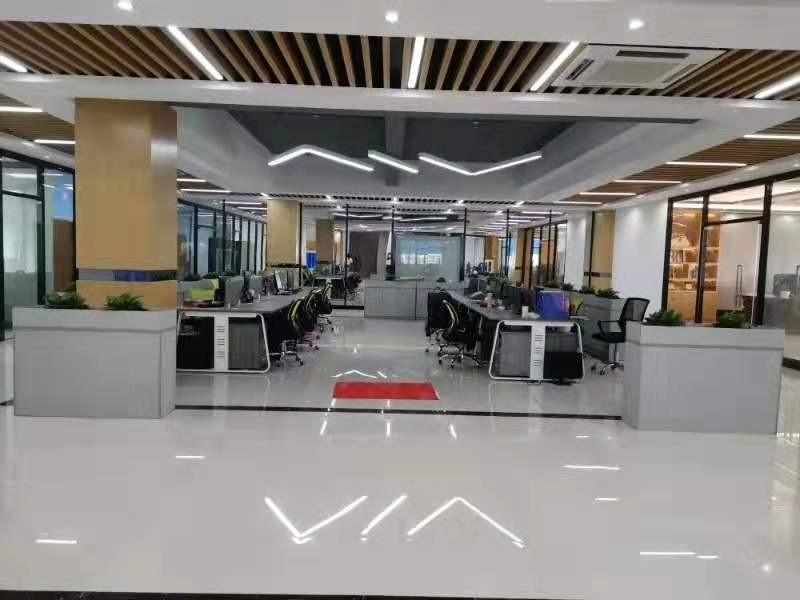 深圳杰力赛照明电器有限公司