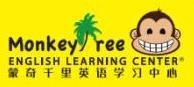 中山市一日千里教育投资有限公司_国际人才网_job001.cn