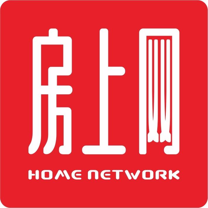 轩彩娱乐下载地址房上网网络信息咨询有限公司_国际人才网_job001.cn