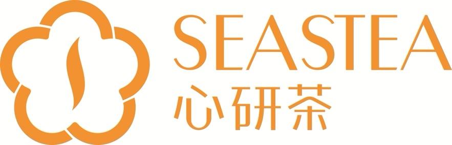 中山市心研茶餐饮管理有限公司_国际人才网_job001.cn