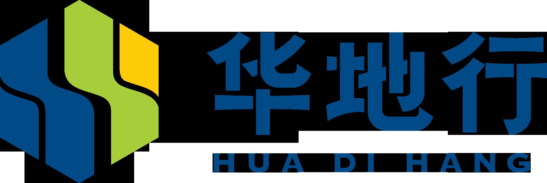 广东华远国土工程有限公司_国际人才网_job001.cn