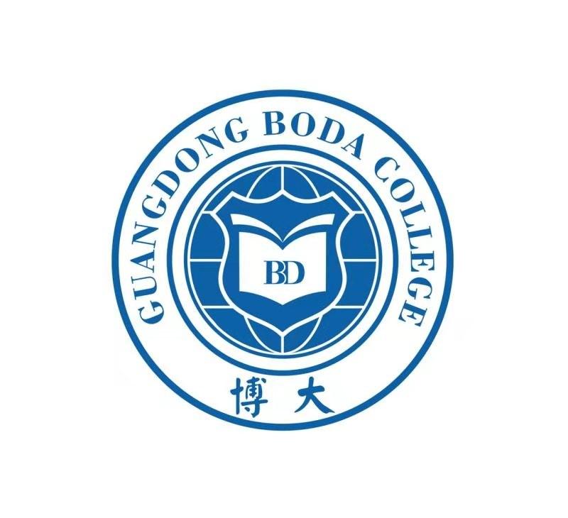 廣東博大職業培訓學院