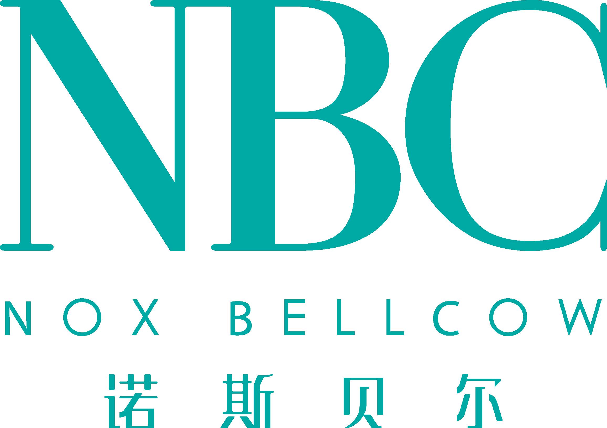 诺斯贝尔化妆品股份有限公司_国际人才网_job001.cn