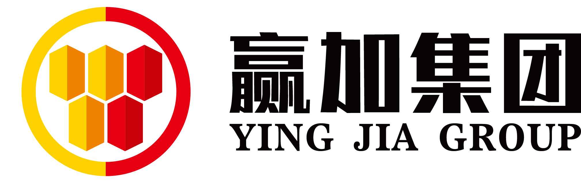 中山市赢伽投资管理有限公司