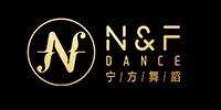 宁方舞蹈_国际人才网_job001.cn