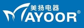 中山市美揚電器有限公司_國際人才網_www.kwujz.com