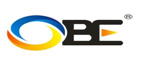 中山市欧布尔电子电器有限公司_国际人才网_job001.cn