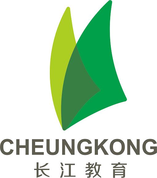 长江教育_国际人才网_job001.cn