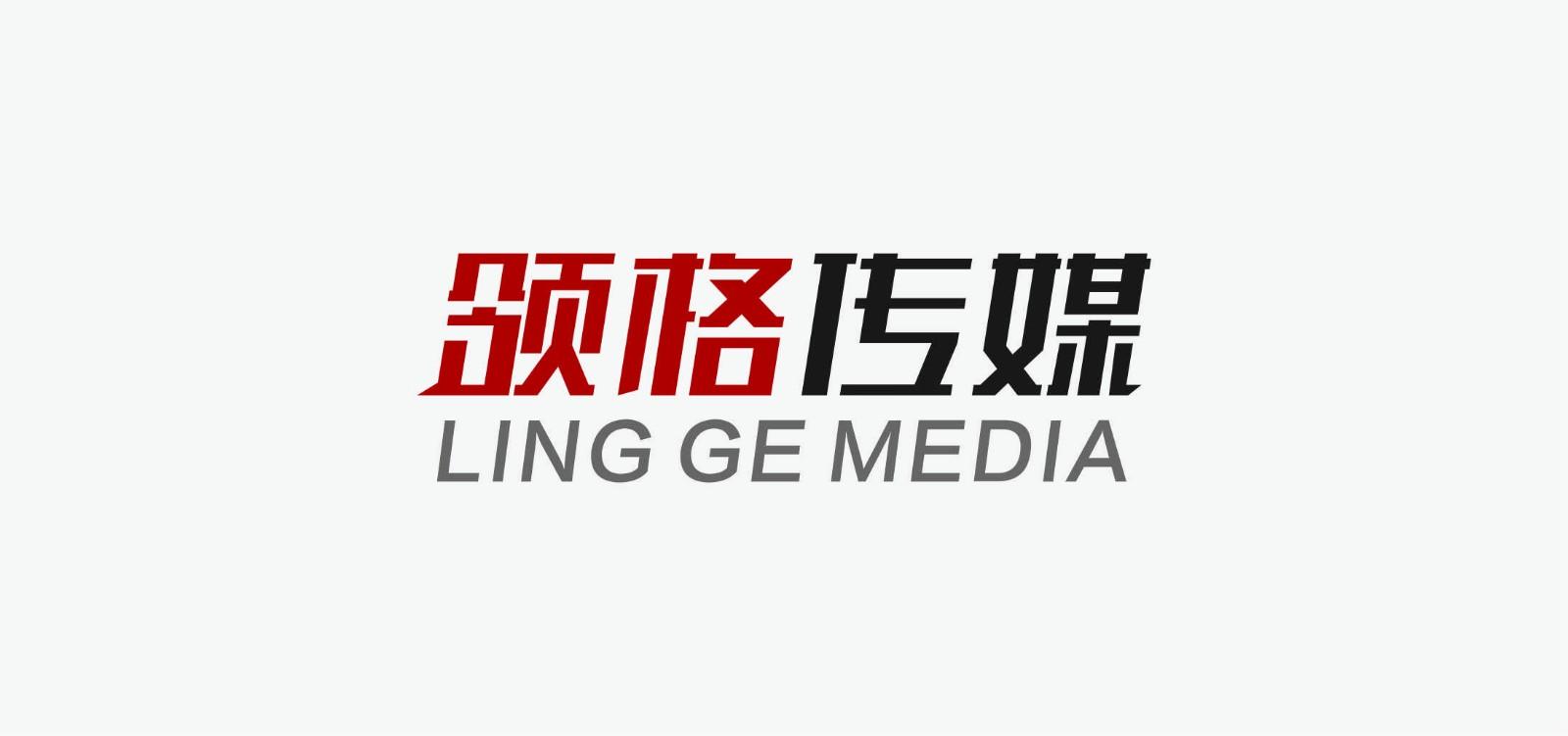 中山市领格文化传媒有限公司(20190304)