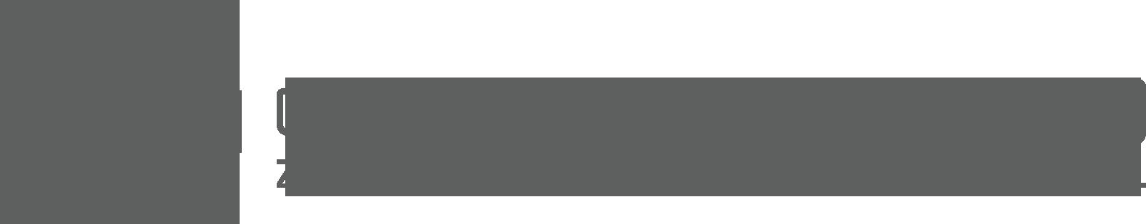 中山市金稻电器有限公司_国际人才网_job001.cn