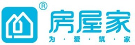 广东房屋家科技有限公司_国际人才网_job001.cn