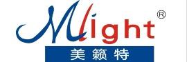 中山市美耐特光电有限公司_国际人才网_job001.cn