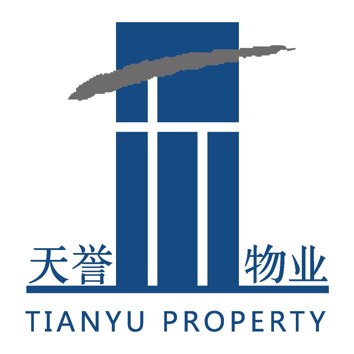 广州市天誉物业管理有限公司中山分公司_国际人才网_job001.cn