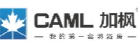 加枫卫浴(中山)有限公司_国际人才网_job001.cn