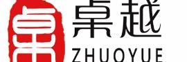 中山市桌越餐饮设备有限公司_国际人才网_job001.cn