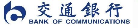 交通銀行股份有限公司太平洋信用卡中心中山分中心