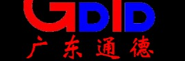 中山通德户外照明有限公司_国际人才网_job001.cn
