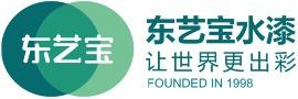 广东东艺宝建材有限公司 _国际人才网_job001.cn