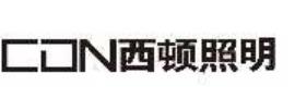 惠州市西顿工业发展有限公司