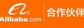 中山市星启点网络科技有限公司_国际人才网_job001.cn