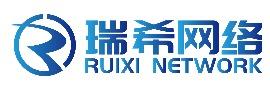 广东瑞希网络科技有限公司_国际人才网_job001.cn